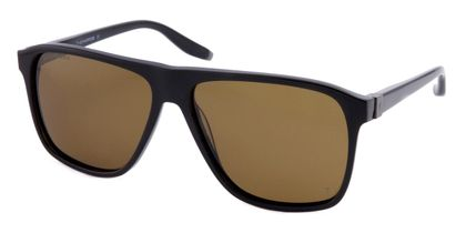 T CHARGE, model 9059 A01, velikost 60 15 145 3Polarized