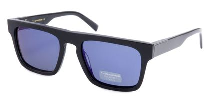 T CHARGE, model 9060 A02, velikost 55 20 150 3Polarized