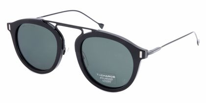 T CHARGE, model 9067 A01, velikost 51 23 150 3Polarized