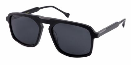 T CHARGE, model 9070 A01, velikost 55 18 145 3Polarized