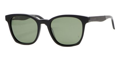 T CHARGE, model 9089 A01, velikost 53 20 145 3Polarized