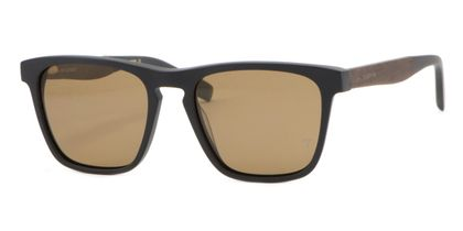 T CHARGE, model 9090 A01, velikost 53 19 145 3Polarized