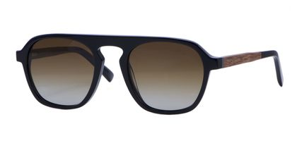 T CHARGE, model 9097 A01, velikost 53 21 145 3Polarized