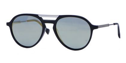 T CHARGE, model 9099 A01, velikost 55 18 140 2Polarized