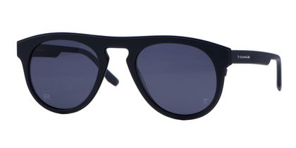 T CHARGE, model 9103 A01, velikost 53 22 145 3Polarized